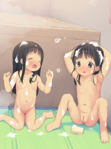 Rating: Explicit Score: 55 Tags: anyannko bathing loli naked nipples pussy uncensored User: Zenex
