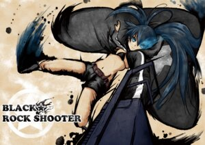 Rating: Safe Score: 13 Tags: bikini_top black_rock_shooter black_rock_shooter_(character) hopper vocaloid User: cattypkung