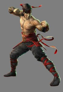 Rating: Safe Score: 4 Tags: male mortal_kombat mortal_kombat_(2011) User: Yokaiou