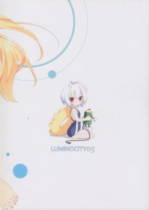 Rating: Questionable Score: 7 Tags: luminocity peco tagme User: Radioactive
