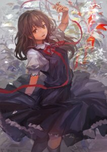 Rating: Safe Score: 47 Tags: dress op-center User: FallenSpirit