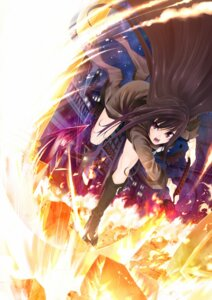 Rating: Safe Score: 21 Tags: fantasy_earth_zero ryouku sword User: fairyren
