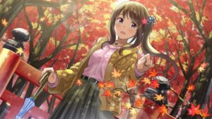 Rating: Safe Score: 38 Tags: sweater umbrella wallpaper yoropa User: Mr_GT