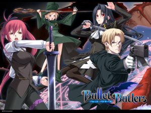 Rating: Safe Score: 6 Tags: bullet_butlers chuuou_higashiguchi dress elf gun lolita_fashion megane pantyhose pointy_ears propeller rick_arrowsmith selma_fortenmayer sword valeria_foster wallpaper watarase_yuki witch User: maurospider