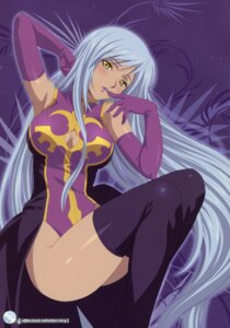 Rating: Questionable Score: 82 Tags: chinadress code_geass koutaro nijiiro_zakura nopan thighhighs viletta_nu User: petopeto