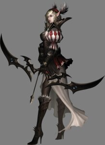 Rating: Safe Score: 23 Tags: atlantica_online elf pointy_ears transparent_png weapon User: Azaghal