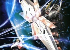 Rating: Safe Score: 11 Tags: ayaragi_hiroshi gundam gundam_unicorn mecha unicorn_gundam User: Aurelia