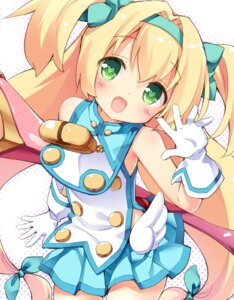 Rating: Safe Score: 44 Tags: blazblue blazblue:_continuum_shift peco platinum_the_trinity User: 椎名深夏