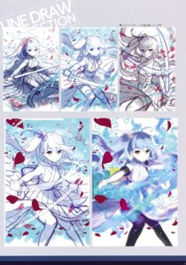 Rating: Questionable Score: 8 Tags: crystalia kizuna_kirameku_koi_iroha kizuna_kirameku_koi_iroha_tsubaki_renka tagme User: Twinsenzw
