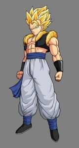 Rating: Safe Score: 2 Tags: dragon_ball_gt dragon_ball_z gogeta male User: Radioactive