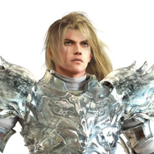 Rating: Safe Score: 3 Tags: armor cg male siegfried_schtauffen soul_calibur User: Radioactive