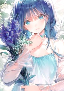 Rating: Questionable Score: 61 Tags: dsmile tagme tsundere_is_love User: kiyoe