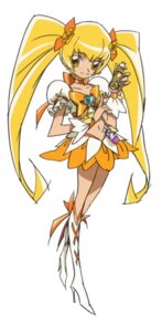 Rating: Questionable Score: 5 Tags: heartcatch_pretty_cure! myoudouin_itsuki pretty_cure umakoshi_yoshihiko User: Onpu