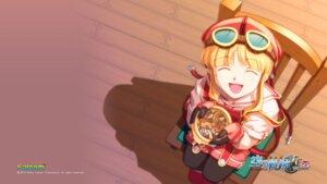 Rating: Safe Score: 8 Tags: eiyuu_densetsu eiyuu_densetsu:_sora_no_kiseki falcom tita_russell wallpaper User: aluter