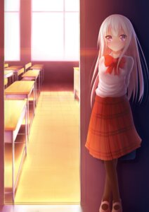Rating: Safe Score: 36 Tags: netarou seifuku User: dreamer2908