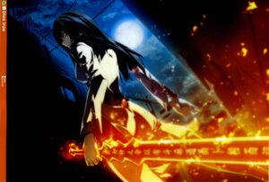 Rating: Safe Score: 31 Tags: dies_irae fixed g_yuusuke light sakurai_kei sword User: uguu~