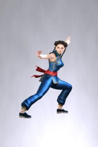 Rating: Safe Score: 5 Tags: asian_clothes cg pai_chan virtua_fighter virtua_fighter_5 User: Radioactive