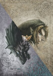 Rating: Safe Score: 19 Tags: link male nintendo pointy_ears the_legend_of_zelda the_legend_of_zelda:_twilight_princess User: Feito