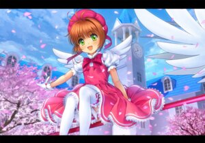 Rating: Safe Score: 17 Tags: card_captor_sakura kinomoto_sakura moonknives User: gnarf1975