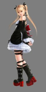 Rating: Safe Score: 47 Tags: cg dead_or_alive dead_or_alive_5 dress gothic_lolita lolita_fashion marie_rose transparent_png User: Yokaiou