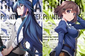 Rating: Safe Score: 17 Tags: front_wing grisaia_phantom_trigger sword watanabe_akio User: moonian