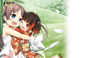 Rating: Safe Score: 22 Tags: cura lose monobeno sawai_natsuha wallpaper User: h71337