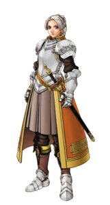 Rating: Safe Score: 4 Tags: armor chris_lightfellow ishikawa_fumi suikoden suikoden_iii User: Radioactive