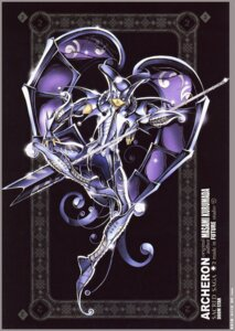 Rating: Safe Score: 7 Tags: future_studio male saint_seiya User: Radioactive
