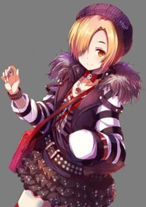 Rating: Safe Score: 40 Tags: hamidashi-kun shirasaka_koume the_idolm@ster the_idolm@ster_cinderella_girls transparent_png User: Mr_GT