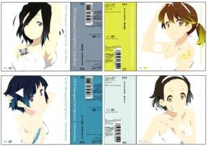 Rating: Safe Score: 4 Tags: jekyll_and_hyde k-on! mizuki_makoto shibaya_toshimi shima_chizuru shimizu_kyouko sunahara_yoshimi User: Kalafina