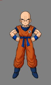 Rating: Safe Score: 3 Tags: dragon_ball jpeg_artifacts kuririn male watermark User: Radioactive