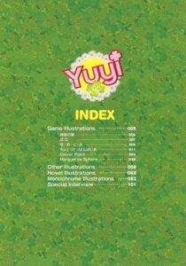 Rating: Safe Score: 2 Tags: yuyi User: crim