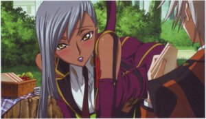 Rating: Safe Score: 21 Tags: code_geass rai_(code_geass) screening viletta_nu User: majoria