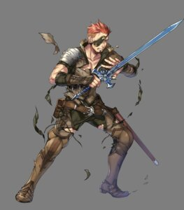 Rating: Questionable Score: 2 Tags: eyepatch fire_emblem fire_emblem_echoes fire_emblem_heroes nintendo penekor saber_(fire_emblem) sword torn_clothes transparent_png User: Radioactive