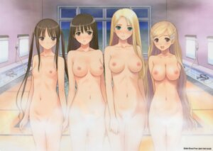 Rating: Questionable Score: 281 Tags: bathing censored ciel_(company) date_wingfield_reiko fault!! hayama_rika loli megane naked nipples saeki_ai sugiyama_mio tony_taka User: antony617