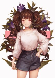 Rating: Safe Score: 33 Tags: lm7 User: BattlequeenYume