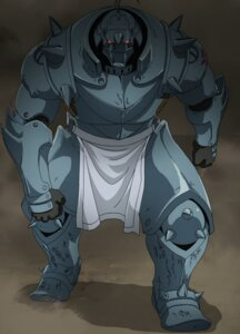 Rating: Safe Score: 10 Tags: alphonse_elric armor cap fullmetal_alchemist male photoshop User: max7238