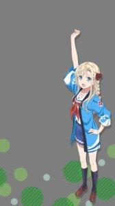 Rating: Safe Score: 10 Tags: high_school_fleet japanese_clothes seifuku tagme transparent_png wilhelmina_braunschweig_ingenohl_friedeburg User: saemonnokami