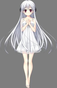 Rating: Safe Score: 59 Tags: akizuki_tsukasa dress haruka_kanata mizushiro_haruka see_through sorahane summer_dress transparent_png User: Mirai0231