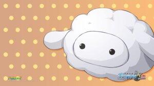 Rating: Safe Score: 6 Tags: eiyuu_densetsu eiyuu_densetsu:_sora_no_kiseki falcom wallpaper User: aluter