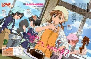 Rating: Safe Score: 31 Tags: misaka_mikoto saten_ruiko seifuku shirai_kuroko to_aru_kagaku_no_railgun to_aru_majutsu_no_index uiharu_kazari valentine yamashita_yuu User: vita