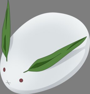 Rating: Safe Score: 8 Tags: kanon natsume_yuujinchou transparent_png vector_trace User: shizzy