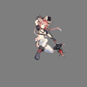 Rating: Questionable Score: 4 Tags: cleavage hoshi_no_girls_odyssey thighhighs transparent_png weapon witch User: Radioactive