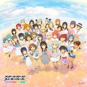 Rating: Safe Score: 22 Tags: aoi_uraba aoi_yukie breast_hold charlotte_weiss chitose_yui dress haishima_isari haishima_kagari heels heterochromia hinomiya_niho ibuki_imina kannagi_shiori kobayashi_gen kurimoto_haruka kyoubashi_amane megane miyama_tsubame momokawa_sasa morgana_(school_girl_strikers) namori_mana natsume_itsumi origami_akara origami_hina origami_koori pantyhose rinoda_mano sajima_yuumi sakamiya_hotaru school_girl_strikers shinonome_ryouko shiranui_hazuki sumihara_satoka takamine_ako tanaka_sachiko tierra_sensei wakatsuki_chika yaginuma_io yamabuki_kaede yukishiro_mari User: vita