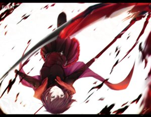 Rating: Safe Score: 33 Tags: marumoru pantyhose ruby_rose rwby weapon User: Mr_GT