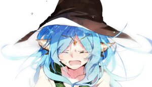 Rating: Safe Score: 13 Tags: magi_the_labyrinth_of_magic mahyack yamuraiha User: Zenex