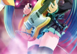 Rating: Safe Score: 14 Tags: happy_birthday hatsune_miku maruchan vocaloid User: admin2