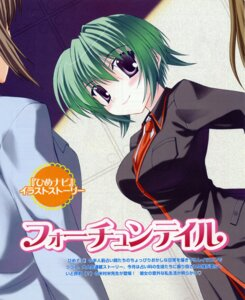 Rating: Safe Score: 2 Tags: bleed_through fixme komura_mai nanao_naru ohimesama_navigation seifuku stitchme User: admin2
