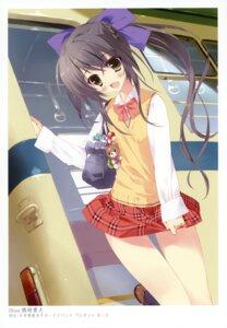 Rating: Safe Score: 53 Tags: k-books seifuku tsurusaki_takahiro User: WtfCakes