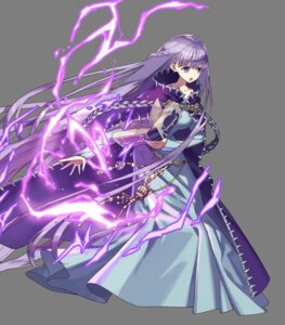 Rating: Questionable Score: 8 Tags: dress fire_emblem fire_emblem:_rekka_no_ken fire_emblem_heroes nintendo sophia_(fire_emblem) zaza_xcan01 User: fly24